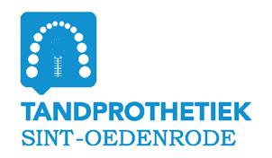 Tandprothetische Praktijk Sint Oedenrode